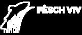 Pesch VIV Logo